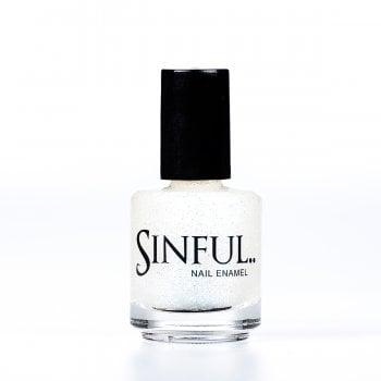 Sinful Nails Nail Polish Impulse 15ml