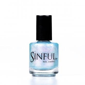 Sinful Nails Nail Polish Lush 15ml