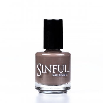 Sinful Nails Nail Polish Profumo 15ml