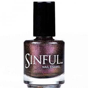 Sinful Nails Nail Polish Radiate 15ml