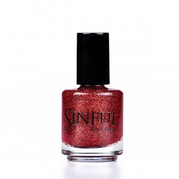 Sinful Nails Nail Polish Romp 15ml