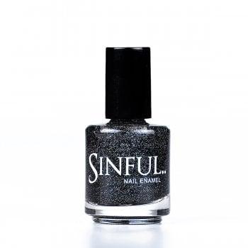 Sinful Nails Nail Polish Storm 15ml