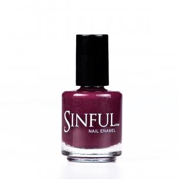 Sinful Nails Nail Polish Success 15ml