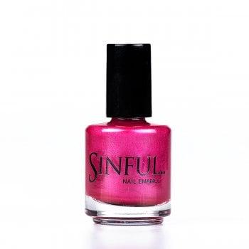 Sinful Nails Nail Polish Tempest 15ml