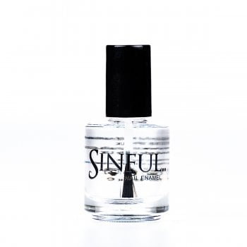Sinful Nails Nail Polish Thinner 15ml