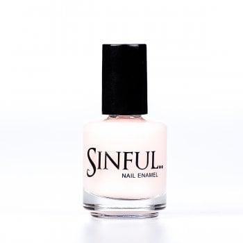 Sinful Nails Nail Polish Undercover 15ml