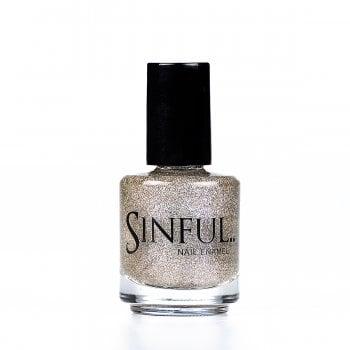 Sinful Nails Nail Polish VIP 15ml