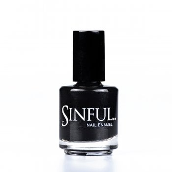 Sinful Nails Nail Polish Voodoo 15ml