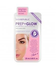 Olivia Buckland Prep+Glow Mask 25ml