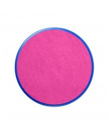 Classic Face Paint Bright Pink 18ml