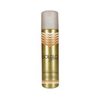 Solglo Sun Kissed Tanning Mist 160ml