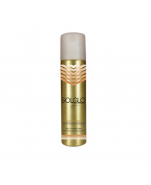 Sun Kissed Tanning Mist 160ml