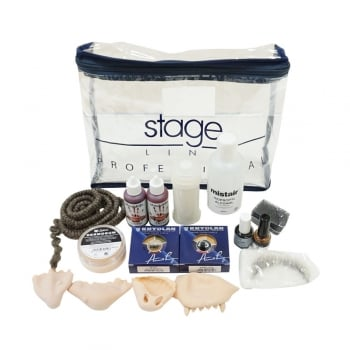 Stageline Professional Prosthetics Kit