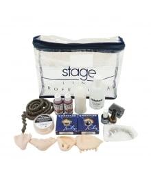 Prosthetics Kit