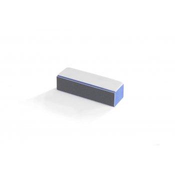 Star Nails 3-Way Shiner Block