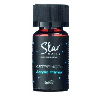 Star Nails Acrylic Primer X-Strength 10ml