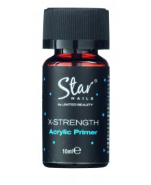 Acrylic Primer X-Strength 10ml