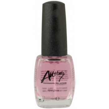 Star Nails Wetglaze Top Coat