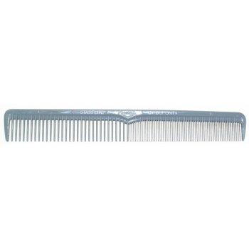 Starflite Cutting Comb SF858