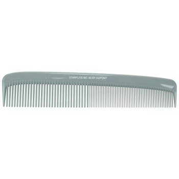 Starflite Giant Waver SF50 220mm Comb