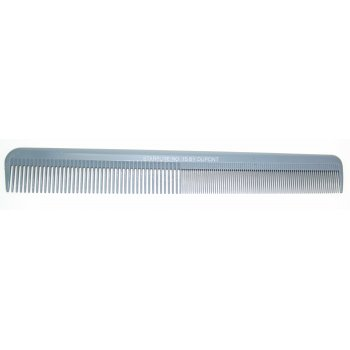 Starflite Military Comb SF15 210mm
