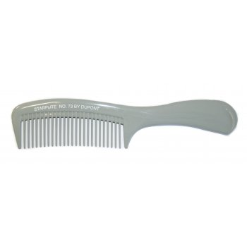 Starflite Rake Handle Comb SF73 230mm