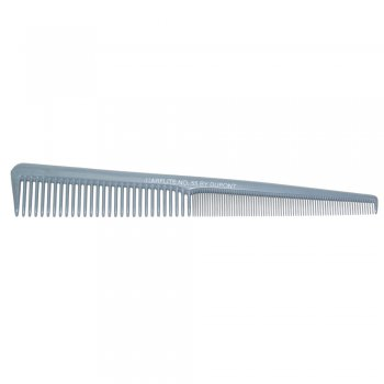 Starflite Tapered Comb SF55 190mm