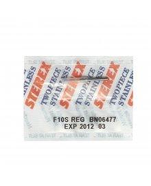 Sterex Needles F10S Reg