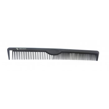 STR Carbon Cutting Comb 8'