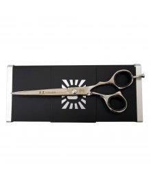Hoshi Kinboshi Scissors 6.5 inch
