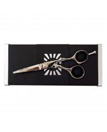 Hoshi Wakusei 6.5 inch Scissor