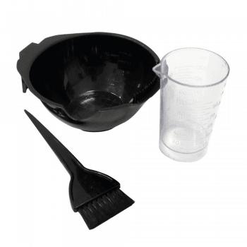 STR Tint Bowl Kit