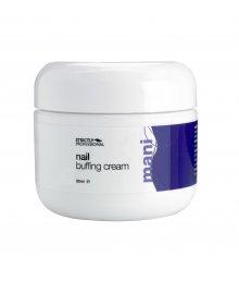 Buffing Cream 60ml