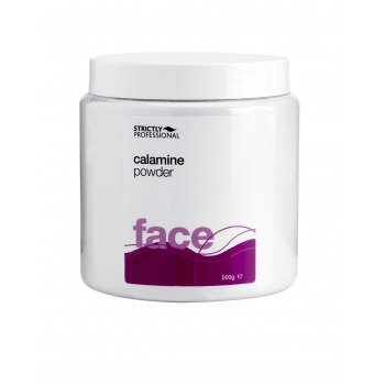 Strictly Professional Calamine 500g