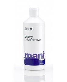 Creamy Cuticle Remover 500ml
