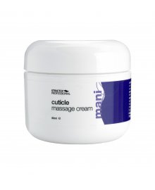 Cuticle Massage Cream 60ml