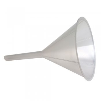 Strictly Professional Funnel 4 inch