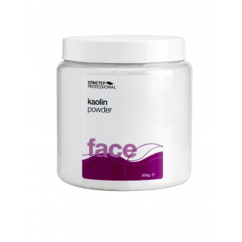 Strictly Professional Kaolin 500g