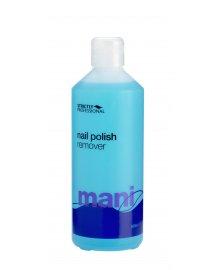 Nail Polish Remover 500ml