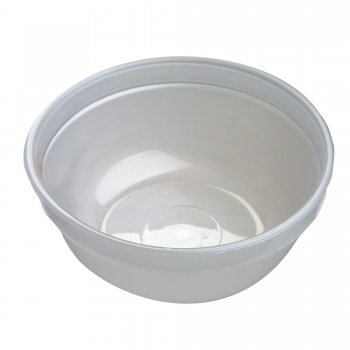 Strictly Professional Solution Bowl 4 inch