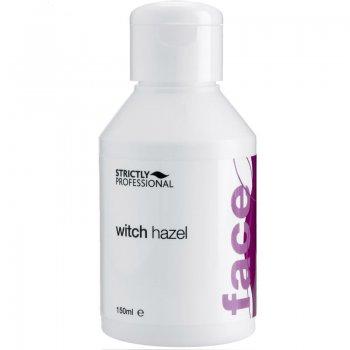 Strictly Professional Witch Hazel 150ml