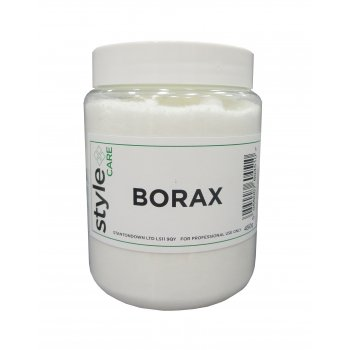 Style Care Borax Powder 450gm