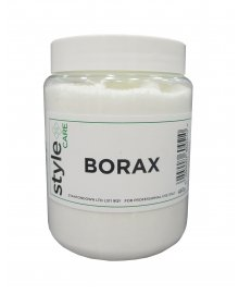 Borax Powder 450gm