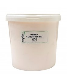 Henna Conditioning Wax 5kg