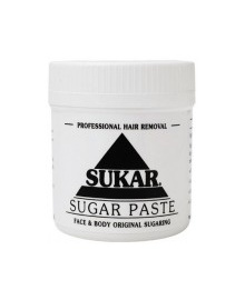 Sugar Paste Hard 1kg