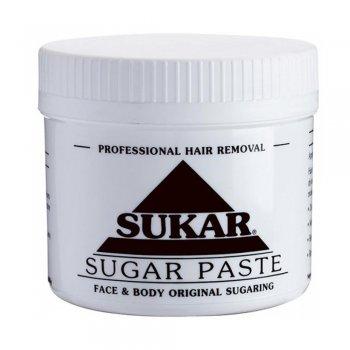 Sukar Sugar Paste Hard 600g