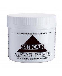Sugar Paste Hard 600g