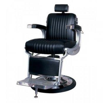 Takara Belmont Apollo 2 Chair