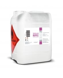 Activator Refill 5 Litre