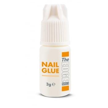 The Edge Nail Adhesive 3g
